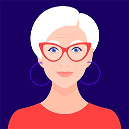 rencontre femme 75 ans site rencontre celibataire