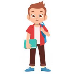 Logement ETUDIANT  | Colocation Chambre Meublée ETUDIANT   | Location Logement ETUDIANT