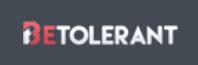Logo betolerant.fr