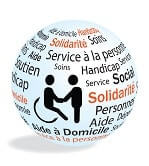 Photo Contre services